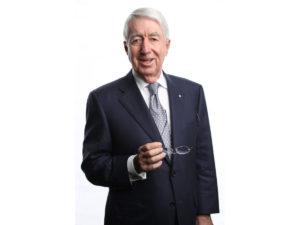 Noel J. J. Whittaker