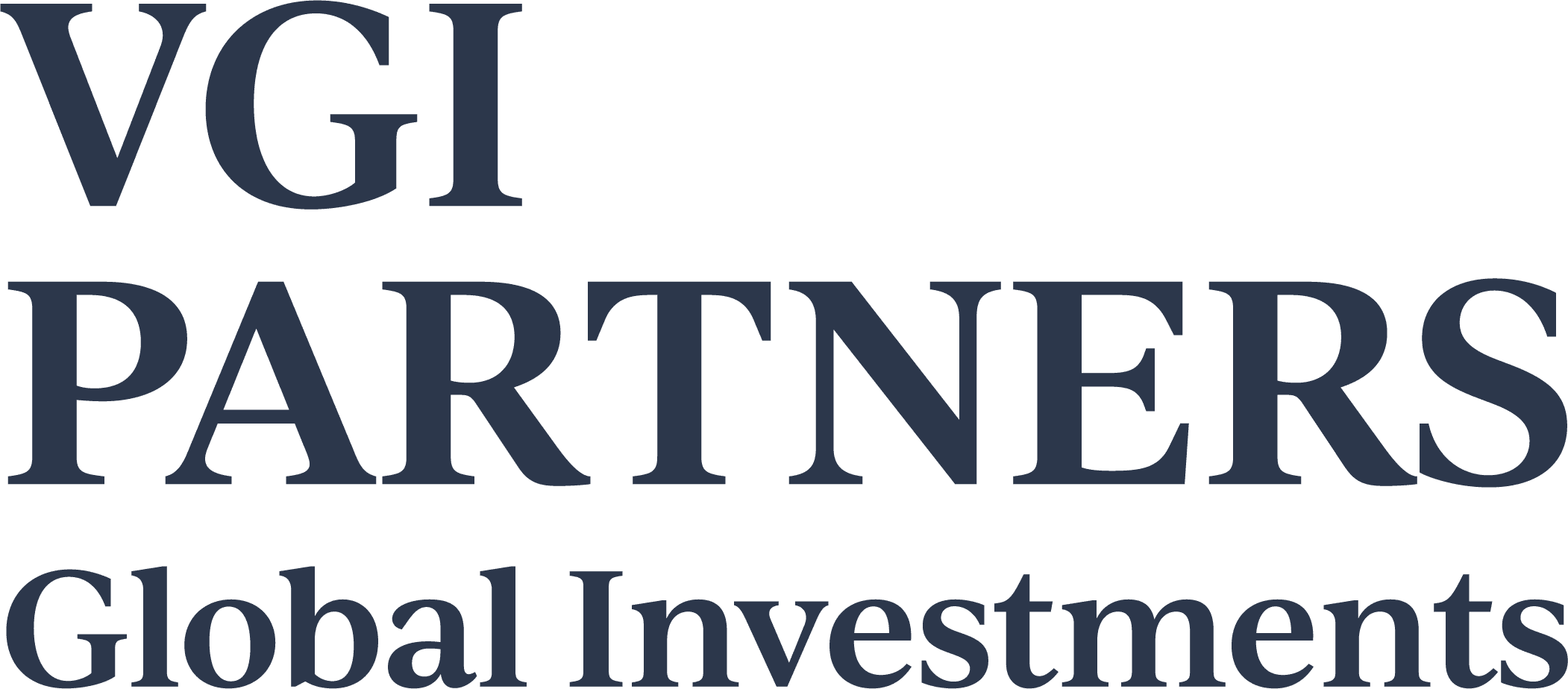 VGI Partners Global Logo